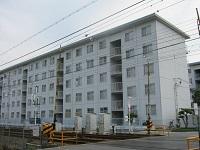 ローレルハイツ加古川3号棟 515号室